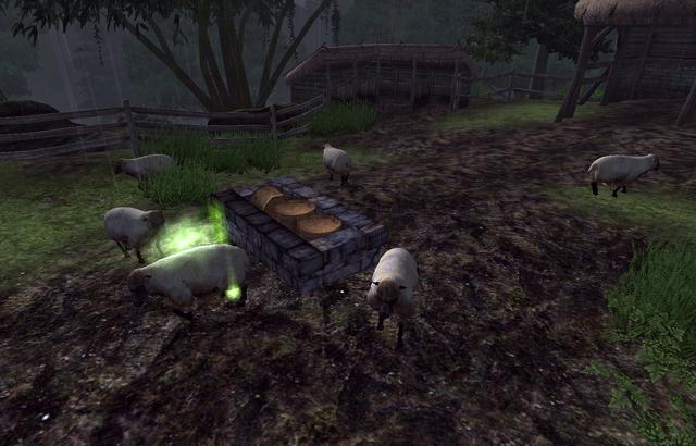 File:Sheogorath Quest Plague.png