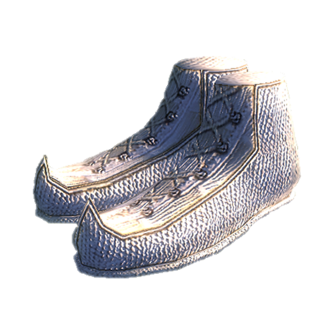 File:TESIV Clothing Whitemageshoes.png