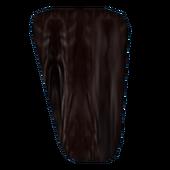 Простые штаны (Morrowind) 13 сложены
