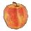 Яблоко (иконка)