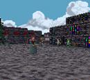Black Moor (Arena)