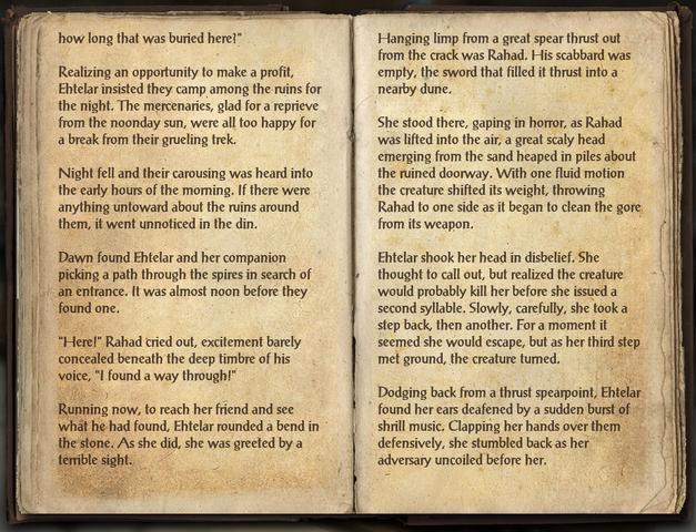 File:Chronicles of Ehtelar, Vol. 1 2.png