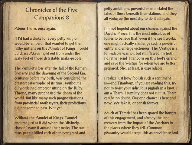 File:Chronicles of the Five Companions 8 1 of 3.png