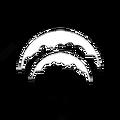 Fountain Lane icon.png