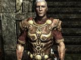 General Tullius (Skyrim)