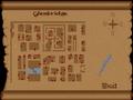 Glenbridge full map.png