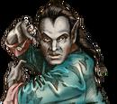 Dunmer (Oblivion)
