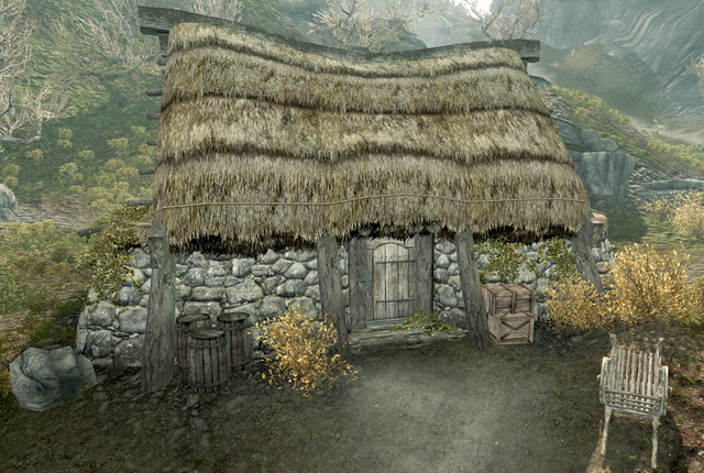 File:Miner's House.png