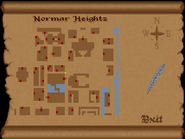 Normar Heights view full map