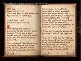 Books (Oblivion)