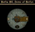 Sotha Sil, Dome of Serlyn - Map - Tribunal.png