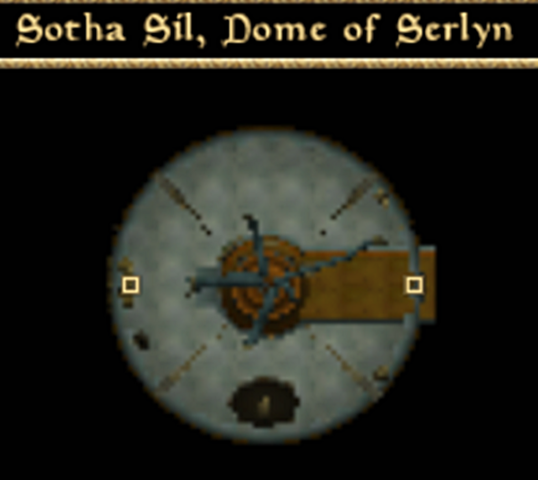 File:Sotha Sil, Dome of Serlyn - Map - Tribunal.png