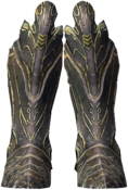 Thalmor Boots