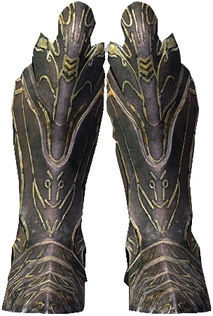 File:Thalmor Boots.png