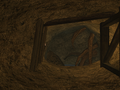 Underground Roots - Razing the Forest.png