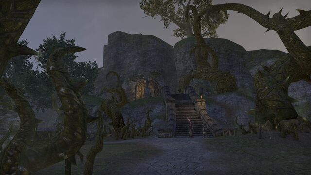 File:Valewatch Tower.jpg