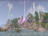 Welenkin Abyssal Geyser