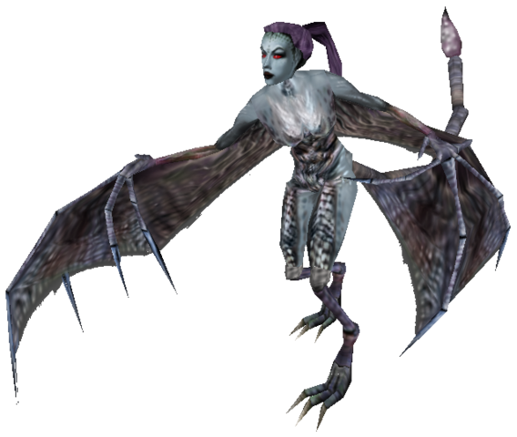 File:Winged Twilight MW.png