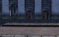 Дом Агамира 1