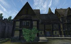 Дом Алвала Увани