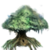 Иконка достижения (дерево)