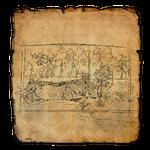 Карта сокровищ II (Рифт)