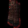 Перчатки Теней