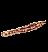 Язык алчущего (иконка)
