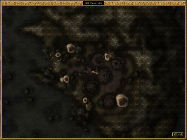 File:Ald Daedroth Local Morrowind.png