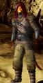 Argonian Witchhunter.png