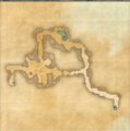 Barrow Trench Map.png
