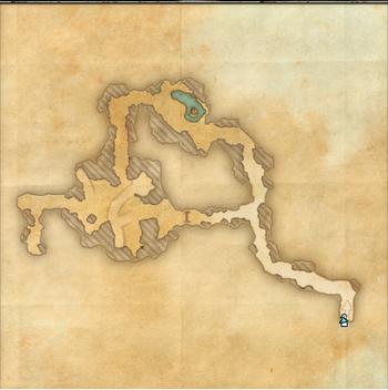 Barrow Trench Elder Scrolls Fandom Powered By Wikia