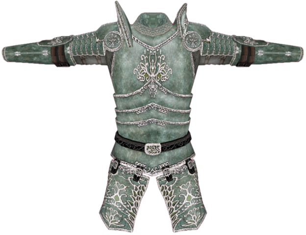 File:Brusef Amelion's Cuirass.png