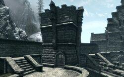 CastleDourInterior02