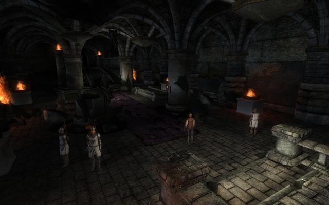 File:Castle Kvatch Interior.png