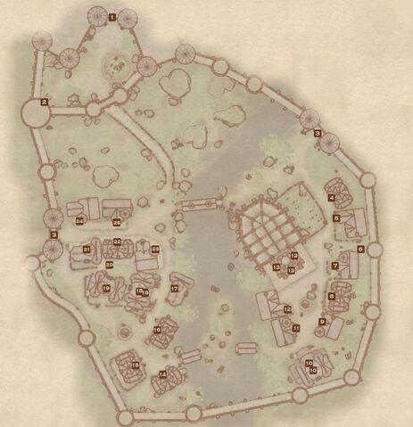 File:Cheydinhal-Map.jpg