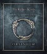 ESO Orsinium Cover