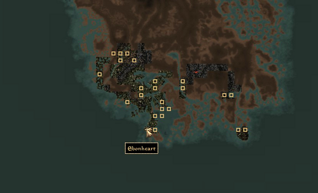 File:Ebonheart (Morrowind)MapLocation.png