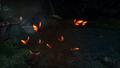 Fetcherfly Swarm.png