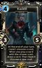 Haskill (Legends)