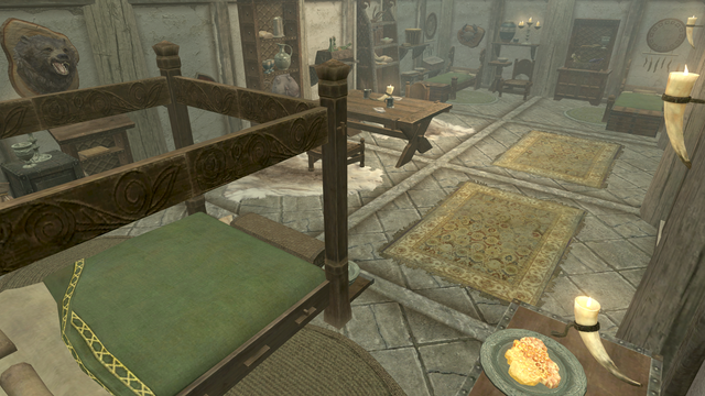 File:Hearthfire Bedrooms.png