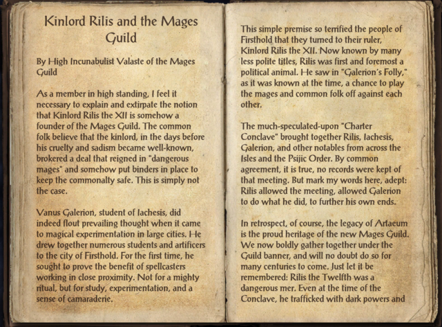 File:Kinlord Rilis and the Mages Guild.png