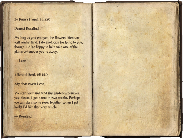 File:Letters from Leon and Rosalind2.png