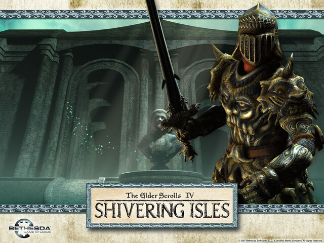 File:Madness-armor.jpg