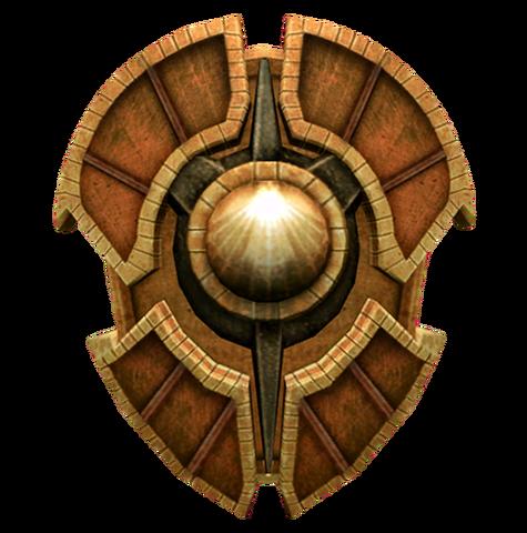 File:Oblivion Spellbreaker.png
