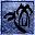 Odporność na Trucizny (ikona) (Morrowind)