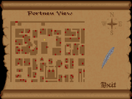 Portneu View full map