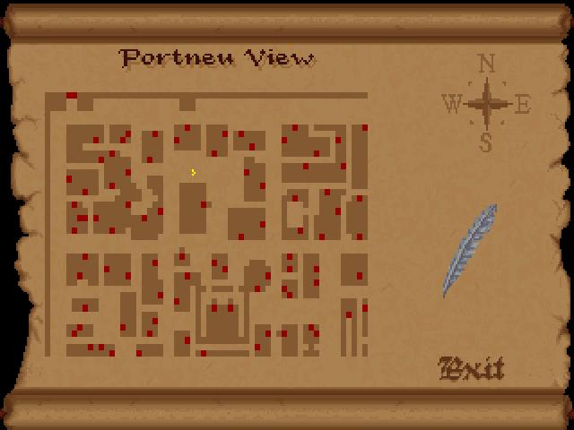 File:Portneu View full map.png