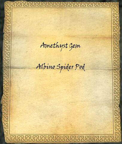 File:Recipe Jumping Shock Spider.jpg
