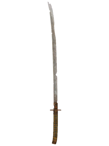 File:Ruined Akaviri Katana.png